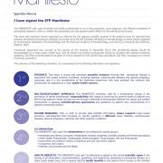 Manifesto-Diploma_image