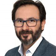 Dr. Spyros Kouris